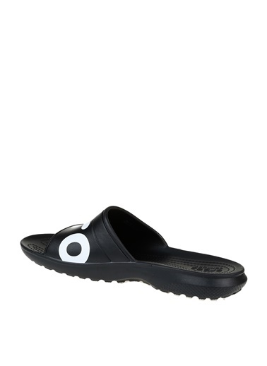 Crocs Plaj Terliği Siyah